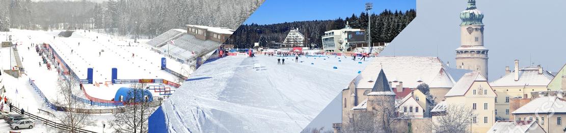 ibu biathlon 2019/20